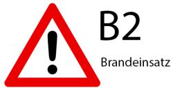 Achtung-B2