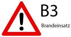 Achtung-B3