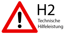 Achtung-H2